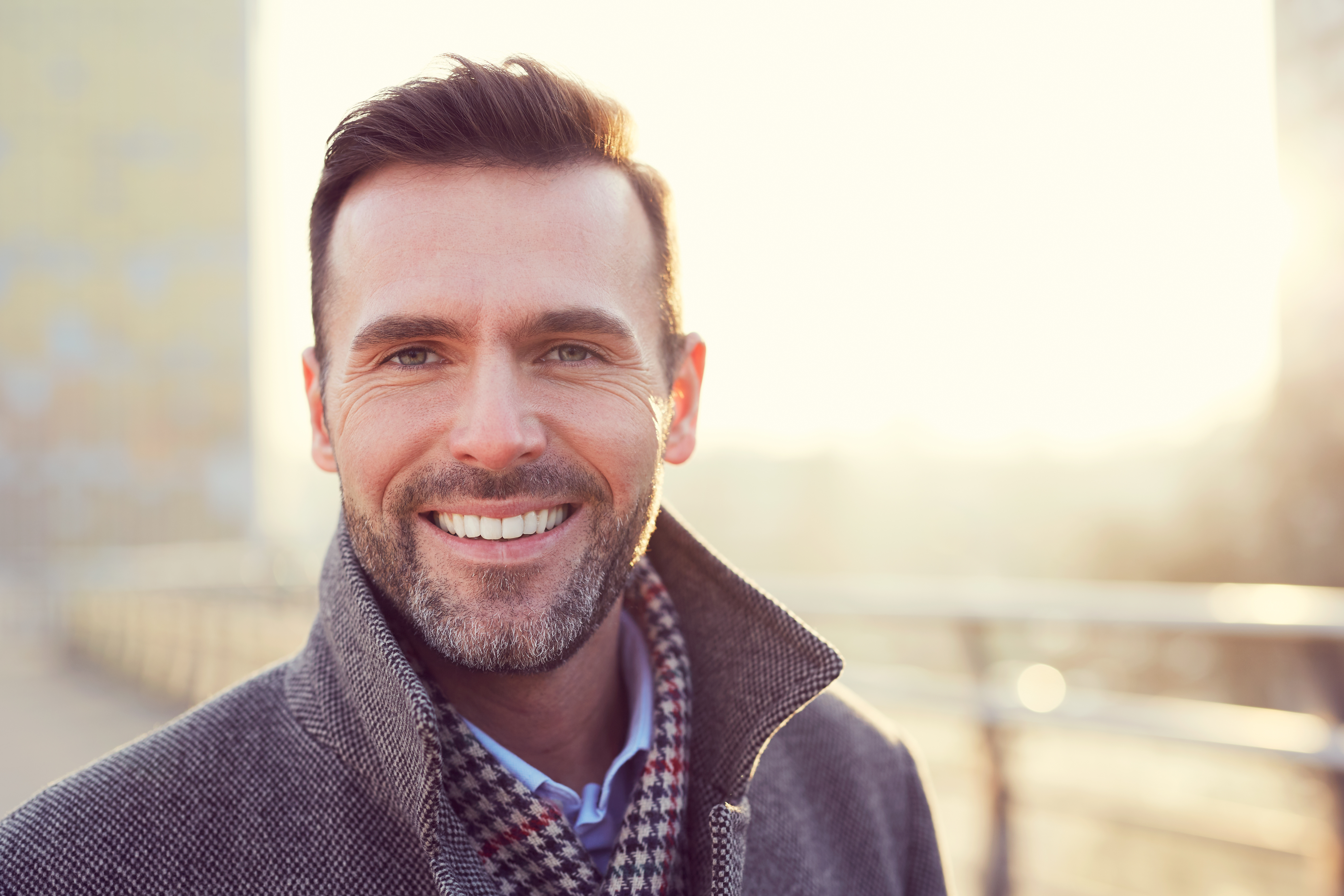 885ac477607 When you go in for a restorative dental procedure, what kind of experience  should you expect? Because our practice is committed to offering modern ...